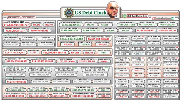 us-debt-4-10-2016
