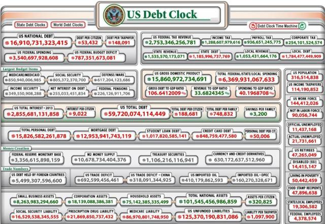 us debt pub 22 8 2013