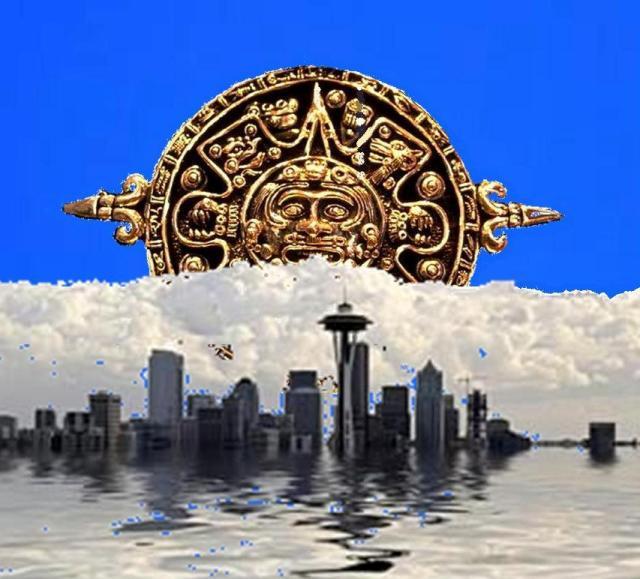 maya crisi finanziaria debiti sovrani bolla immobiliare