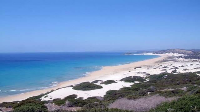 spiaggia-di-cipro-14893215