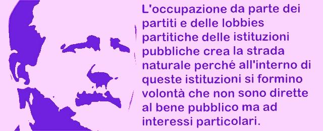 Paolo-Borsellino1