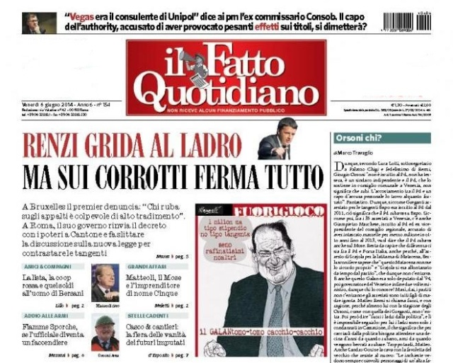 il_fatto_quotidiano-2014-06-06-5390e930377baj
