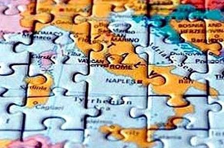 italia-puzzle