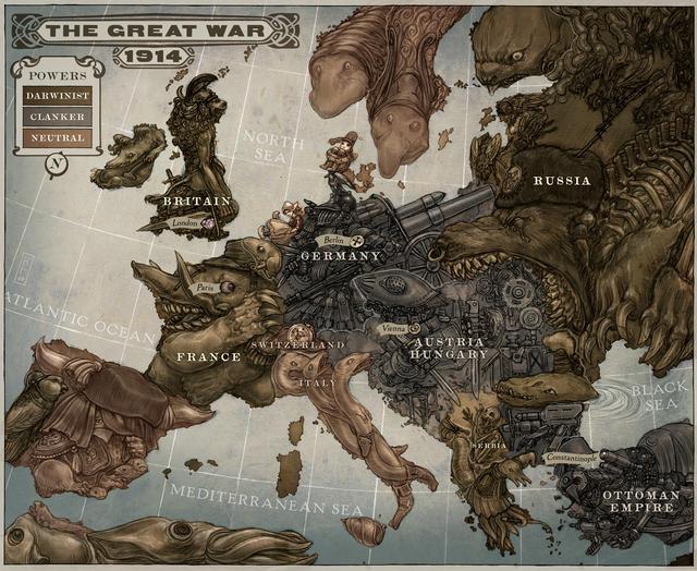 levianthan-map