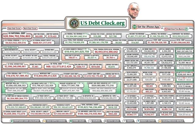 us debt pub 8 12 2017